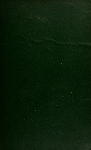 Additional catalogue of rare coins, valuable medals, and autograph letters. [05/24/1866]