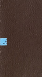 observations concerning the increase of mankind peopling of  additions to the fourth and former editions of an essay on the principle of population c c