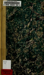 Address delivered on the dedication of Magnolia Cemetery, on the 19th November, 1850