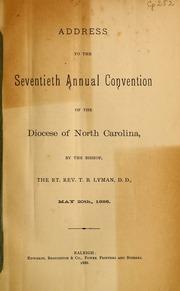 Wayback Machine Asheville 1984 >> University Of North Carolina At Chapel Hill Free Texts Free