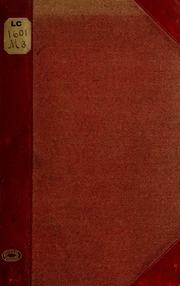 essays on co education