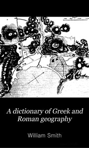 dictionary of geography free download pdf