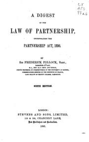 partnership act in hindi pdf