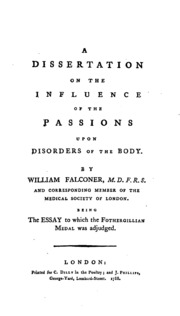 Bentley dissertation on the epistles of phalaris paraphrasing help