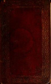 church of ireland book of common prayer pdf