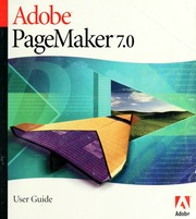 internet archive search subject pagemaker rh archive org Adobe PageMaker Help Adobe Photoshop