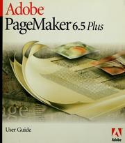 adobe pagemaker full version free download 6.5