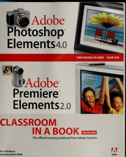 Download adobe creative suite 2 with free license key.