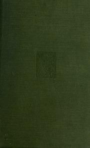 jan van ruysbroeck the sparkling stone pdf