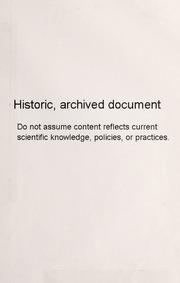 an analysis of idaho legislature in 1890