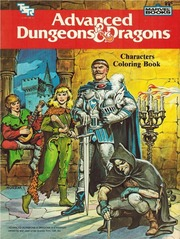 dungeons & dragons the animated series handbook free download pdf