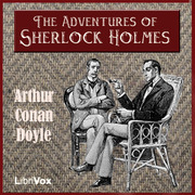 the old man and the sea audiobook librivox
