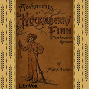 understanding huckleberry finns rejection of civilization This essay analyses the moral development of huckleberry finn in the classic book the  demonstrates his whole-hearted rejection of the conventional.