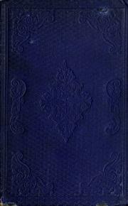 The adventures of Hatim Taï, a romance : Hâtim Tai (Romance
