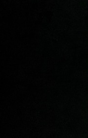 ways not to start a the adventures of huckleberry finn essay the adventures of huckleberry finn essay