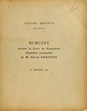 Proc s contre mm garcia et calzado accus s d 39 escroquerie for Chambre correctionnelle paris