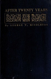 st george tucker dissertation on slavery Read dissertation on slavery with a proposal for the gradual abolition of it, in the state of virginia by st george tucker by st george tucker for free with a 30 day free trial.