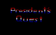 President's Quest