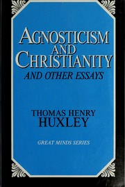 fern seed and elephants and other essays on christianity lewis  borrow agnosticism and christianity and other essays