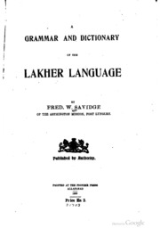 ilocano dictionary and grammar download