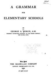 grammar in use elementary pdf free download