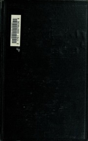 principles of agricultural economics Agricultural economics is an applied field of economics concerned with the  application of economic theory in optimizing the production and distribution of  food.
