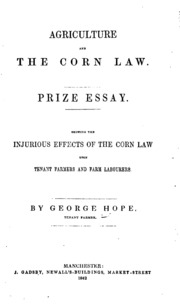 essay about charles law