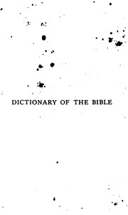 A historical dictionary of the holy bible john brown free a historical dictionary of the holy bible john brown free download borrow and streaming internet archive fandeluxe Gallery