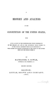 """an analysis and a history of the dna cloning in the united states In a laconic fashion and just on one page of chapter 1, why gene cloning and dna analysis are important, the author reviewed the first century in the history of genetics, from 1865 (gregor mendel) to 1966 (early molecular biology advances) one more page is devoted to """"a revolution in experimental biology"""" in 1971–1973 and follow-up ."""