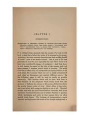 terry eagleton literary theory pdf