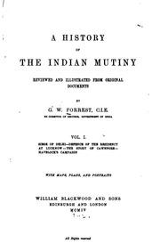 """kurten hindu singles Description die verschärfung der regeln im schen- gen-gebiet müsse schnell """"politisch vor- angetrieben werden"""", heißt es in dem schreiben an die präsidenten."""