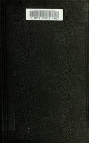 by de essay miscellaneous quincey thomas Thomas de quincey, british literature, english literature, romantic era.