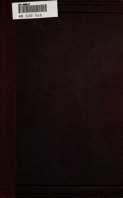 the aim and achievements of scientific method an epistemological  the aim and achievements of scientific method an epistemological essay nunn thomas percy sir 1870 streaming internet archive