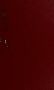 An Ainu-English-Japanese dictionary (including a grammar of