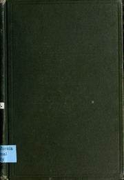 A joy for ever (and its price in the market) being the substance (with additions) of two lectures on the political economy of art, delivered at Manchester, July 10th and 13th, 1857