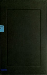 A joy for ever; (and its price in the market): being the substance (with additions) of two lectures on the political economy of art, delivered at Manchester, July 10th and 13th, 1857