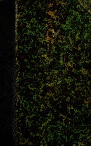 A joy for ever; (and its price in the market): being the substance (with additions) of two lectures on the political economy of art, delivered at Manchester, July 10th and 13th, 1857.