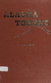 Alaska Tokens