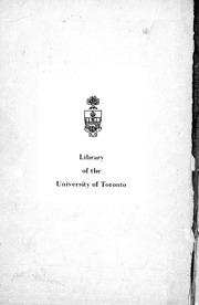 Petit manuel d-agriculture à l-usage des cultivateurs microforme