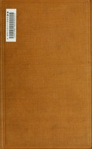contracts in restraint of trade essay Employment contracts in india  difference between trade secrets and confidential information 12 v training bonds 13 vi non-poaching agreements 14.