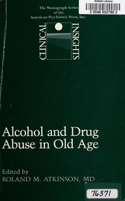 alcohol addiction online