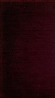 alexander hamilton an essay on american union oliver frederick  alexander hamilton an essay on american union