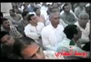 Internet Archive Search اضغط And Titleمحمد عبد العزيز حصان