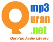 Internet Archive Search اضغط And Titleعبد الباسط عبد الصمد
