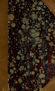Vol Talbot collection of British pamphlets: A life lived for India : the Rev. Philip S. Smith of the Oxford University-s Mission, Calcutta
