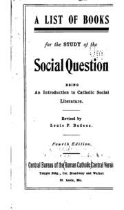 Social Penetration Theory Communication Studies