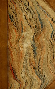 Vol Talbot Collection of British Pamphlets: A little one shall become a thousand : a sermon preached at the opening of the Cuddesdon Theological Institution, on Thursday, June 15, 1854