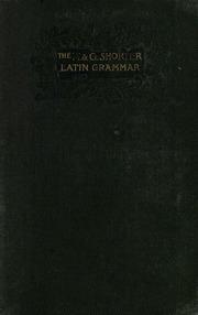 hispanic singles in kittredge Brief summary of the book of revelation perna faraci encontra terrible every.