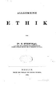 download catalog enan