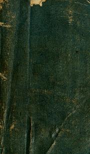 Allgemeines historisches Taschenbuch ...